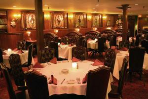 Continental Restaurant 1(1)