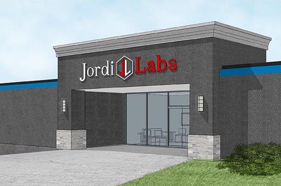 Jordi-Labs-Exterior-Render-2